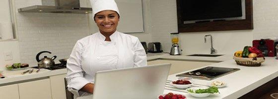 0a9e62d29b6 Top Online culinary Schools - Culinary Resources - Cooking Schools